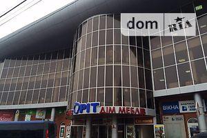 Сниму торговые площади долгосрочно в Хмельницкой области