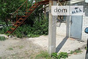 Сниму дом долгосрочно Запорожской области