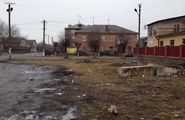 Земля коммерческого назначения в Казатине без посредников