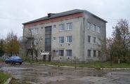 Сниму производственные помещения долгосрочно в Ивано-Франковской области