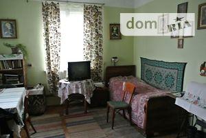 Продажа дома, Ужгород, р‑н.Горяни