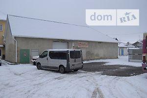 Складские помещения без посредников Львовской области