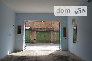Сниму гараж в Виннице долгосрочно