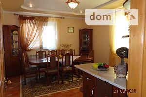 Продается дом на 2 этажа 198 кв. м с мансардой