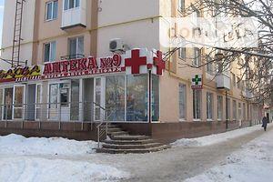 Куплю готовый бизнес Кировоградской области