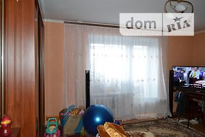 Куплю квартиру в Каменце-Подольском без посредников