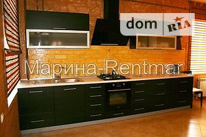 Сниму треккомнатную квартиру в Одесской области долгосрочно