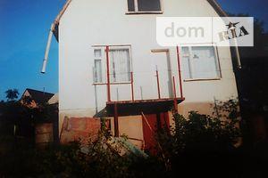 Продается дача 42 кв.м с террасой