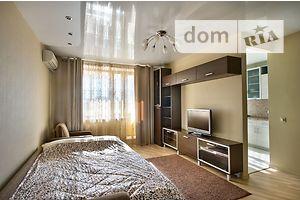 Сниму комнату посуточно в Луганской области
