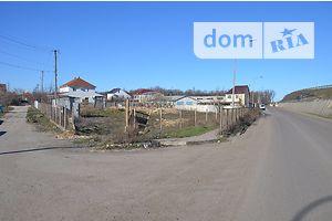 Сниму землю коммерческого назначения долгосрочно в Одесской области