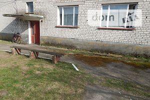 Недвижимость в Шацке