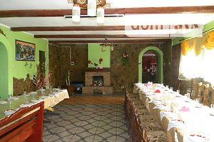 Сниму кафе, бар, ресторан долгосрочно в Ровенской области