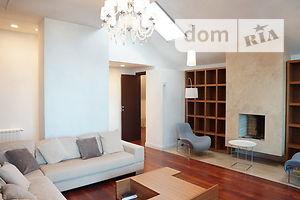 Продажа квартиры, Одесса, р‑н.Приморский, Сабанский(Суворова)переулок