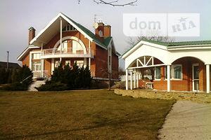 Сниму недорогой частный дом без посредников в Днепропетровской области