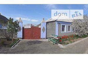 Одноэтажные дома в Николаевской области