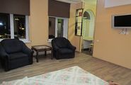 Сниму жилье посуточно в Житомирской области