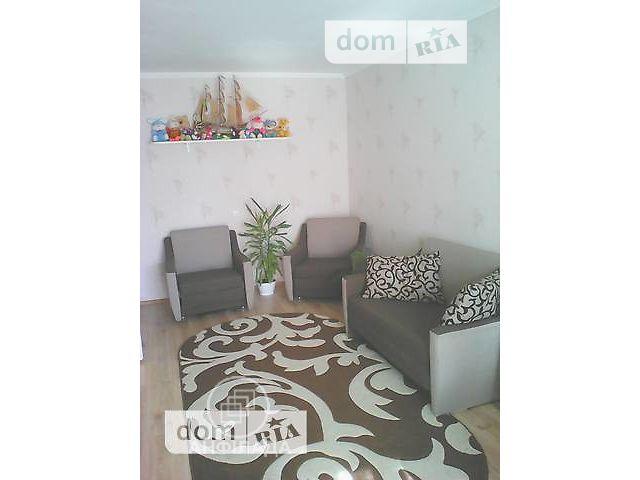 Продам 1 комнатную квартиру в г