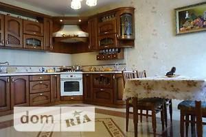 Сниму дешевый частный дом без посредников в Львовской области