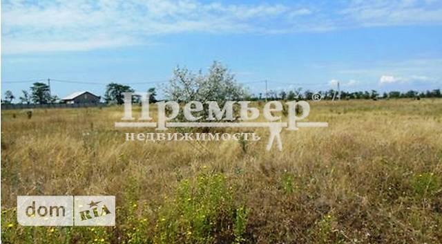 Продам дом в г овидиополь одесская