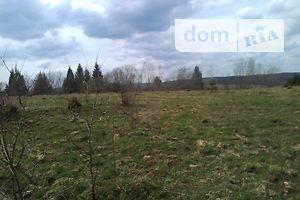 Купить землю рекреационного назначения в Львовской области