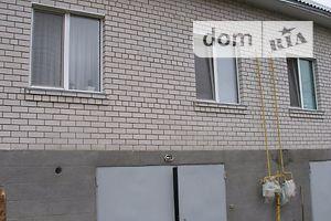 Куплю дом в Ирпене без посредников