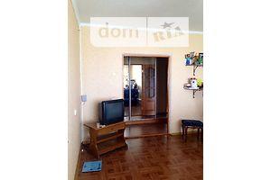 Комнатные квартиры в Симферополе, Севастополе