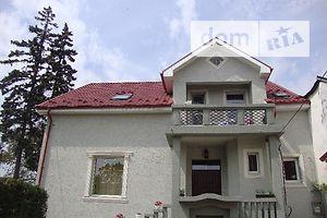 Продажа дома, Ужгород, р‑н.Центр, Центр