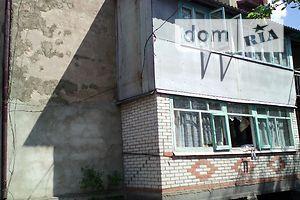 Двухкомнатные квартиры Тульчин без посредников