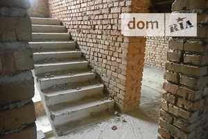 Дешевые частные дома в Тернопольской области без посредников