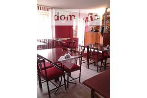 Кафе, бар, ресторан без посредников Винницкой области
