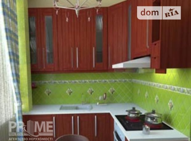 Ремонт и дизайн кухни своими руками с