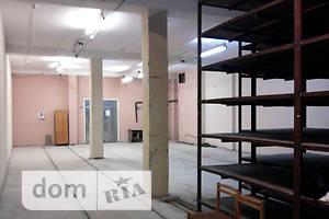 Сниму складские помещения долгосрочно в Черниговской области