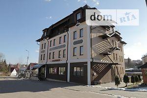 Отель, гостиница без посредников Львовской области