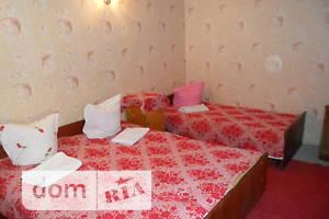 Сниму комнату посуточно в Николаевской области