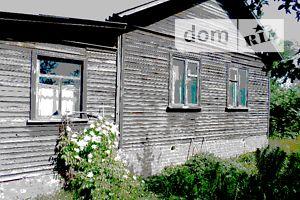 Куплю дом в Шостке без посредников