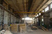 Производственные помещения в Калиновке без посредников