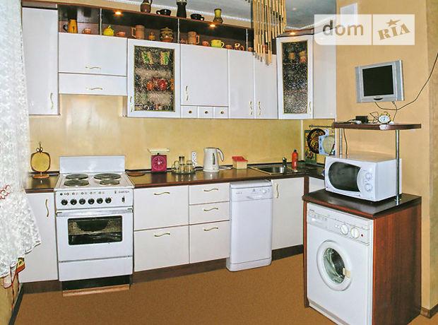 Интерьер кухни 9 м фото