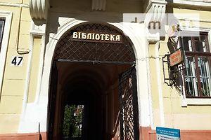Купить отдельно стоящий гараж в Черновицкой области