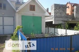 Отдельно стоящий гараж без посредников Ивано-Франковской области