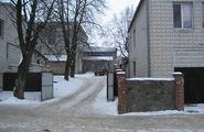 Офисные помещения в Жмеринке без посредников
