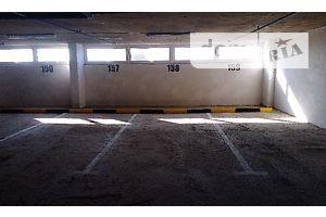 Сниму подземный паркинг долгосрочно в Одесской области