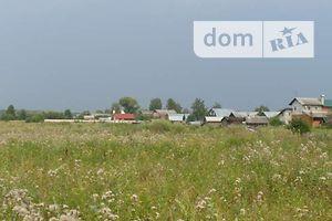Земля сельскохозяйственного назначения без посредников Хмельницкой области