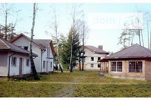 База отдыха, пансионат без посредников Волынской области