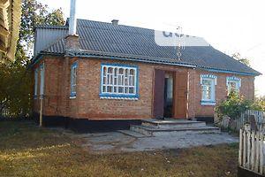 Дешевые частные дома в Калиновке  без посредников