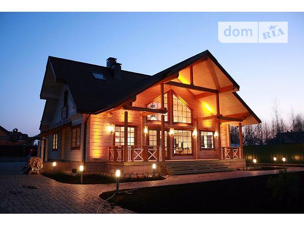 Продам дом в г. Шаргород (Винницкая область). Площадь: 50 кв.м ...