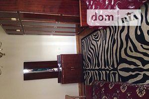 Сниму однокомнатную квартиру в Черновицкой области долгосрочно