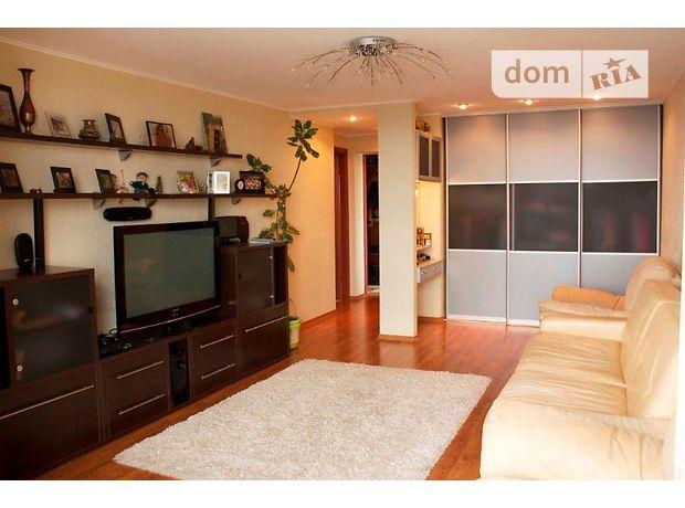 Евроремонт 1 комнатных квартир фото