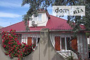 Сниму дешевый частный дом посуточно без посредников в Одесской области