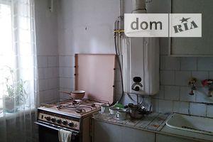 Продажа квартиры, Ровно, КнязяРомана