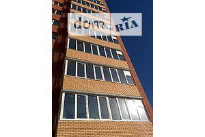 Куплю жилье в Хмельницком без посредников